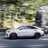 autonet.hr_Mercedes-Benz_GLE_Coupe_2019-08-28_015