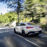 autonet.hr_Mercedes-Benz_GLE_Coupe_2019-08-28_016
