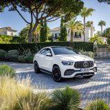autonet.hr_Mercedes-Benz_GLE_Coupe_2019-08-28_017