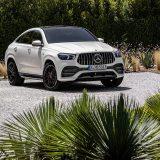 autonet.hr_Mercedes-Benz_GLE_Coupe_2019-08-28_019