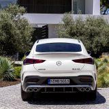 autonet.hr_Mercedes-Benz_GLE_Coupe_2019-08-28_020