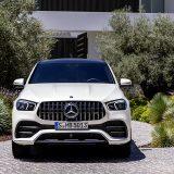 autonet.hr_Mercedes-Benz_GLE_Coupe_2019-08-28_021