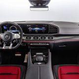 autonet.hr_Mercedes-Benz_GLE_Coupe_2019-08-28_025