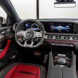 autonet.hr_Mercedes-Benz_GLE_Coupe_2019-08-28_026