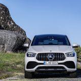 autonet.hr_Mercedes-Benz_GLE_Coupe_2019-08-28_033