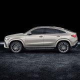 autonet.hr_Mercedes-Benz_GLE_Coupe_2019-08-28_039