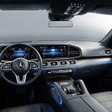 autonet.hr_Mercedes-Benz_GLE_Coupe_2019-08-28_044