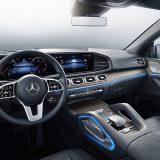autonet.hr_Mercedes-Benz_GLE_Coupe_2019-08-28_045