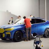 autonet.hr_BMW_X6_Vantablack_2019-08-29_008
