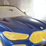 autonet.hr_BMW_X6_Vantablack_2019-08-29_009