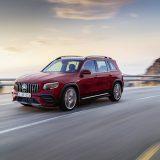 autonet.hr_Mercedes-AMG_GLB_35_2019-08-29_001