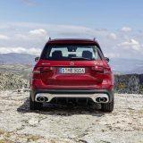 autonet.hr_Mercedes-AMG_GLB_35_2019-08-29_015