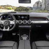autonet.hr_Mercedes-AMG_GLB_35_2019-08-29_017
