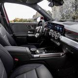 autonet.hr_Mercedes-AMG_GLB_35_2019-08-29_018