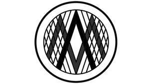 Aston Martin je zaštitio novi logotip