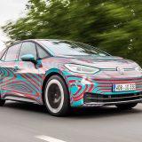autonet.hr_Volkswagen_ID.3_2019-09-02_001