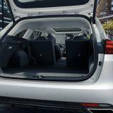 autonet.hr_Kia_XCeed_Ceed_Sportswagon_Plug-In_Hybrid_2019-09-03_007
