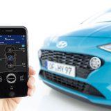 autonet.hr_Hyundai_i10_2019-09-04_021