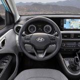 autonet.hr_Hyundai_i10_2019-09-04_023