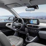 autonet.hr_Hyundai_i10_2019-09-04_024