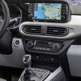 autonet.hr_Hyundai_i10_2019-09-04_025