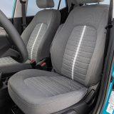 autonet.hr_Hyundai_i10_2019-09-04_028