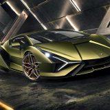 autonet.hr_Lamborghini_Sian_2019-09-04_002