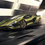 autonet.hr_Lamborghini_Sian_2019-09-04_003