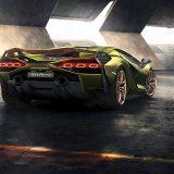 autonet.hr_Lamborghini_Sian_2019-09-04_004
