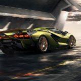autonet.hr_Lamborghini_Sian_2019-09-04_005