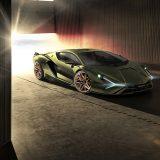 autonet.hr_Lamborghini_Sian_2019-09-04_006