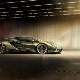 autonet.hr_Lamborghini_Sian_2019-09-04_012