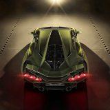autonet.hr_Lamborghini_Sian_2019-09-04_014