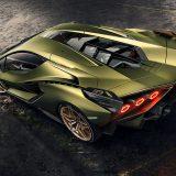 autonet.hr_Lamborghini_Sian_2019-09-04_015