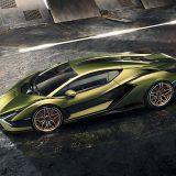autonet.hr_Lamborghini_Sian_2019-09-04_016