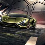 autonet.hr_Lamborghini_Sian_2019-09-04_018