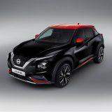 autonet.hr_Nissan_Juke_2019-09-04_001