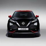 autonet.hr_Nissan_Juke_2019-09-04_003