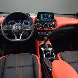 autonet.hr_Nissan_Juke_2019-09-04_005