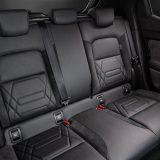 autonet.hr_Nissan_Juke_2019-09-04_014