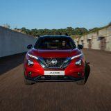 autonet.hr_Nissan_Juke_2019-09-04_016