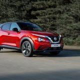 autonet.hr_Nissan_Juke_2019-09-04_018