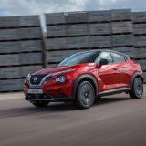 autonet.hr_Nissan_Juke_2019-09-04_020