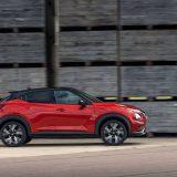 autonet.hr_Nissan_Juke_2019-09-04_022