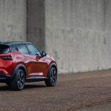 autonet.hr_Nissan_Juke_2019-09-04_023