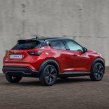 autonet.hr_Nissan_Juke_2019-09-04_024