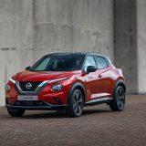 autonet.hr_Nissan_Juke_2019-09-04_025