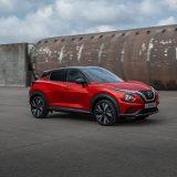 autonet.hr_Nissan_Juke_2019-09-04_028