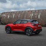 autonet.hr_Nissan_Juke_2019-09-04_029