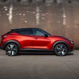 autonet.hr_Nissan_Juke_2019-09-04_030